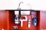 Aquahot HC-1100C Система мгновенного кипячения воды