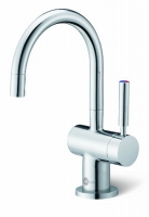 Aquahot HC-3300C Система мгновенного кипячения воды